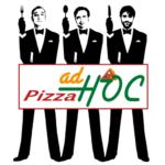 Pizza Ad Hoc